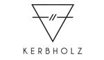 Kerbholz - Mode