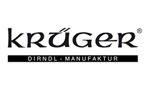 Krüger - Mode