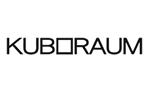 Kuboraum - Mode