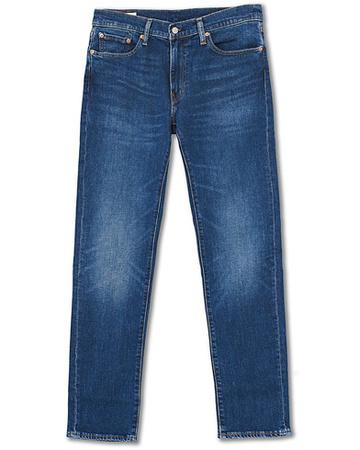 Levi's Jeans von