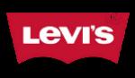 Levi's - Mode