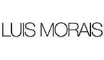 Luis Morais - Mode
