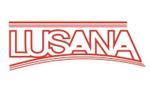 Lusana - Mode