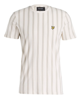 Lyle & Scott  T-Shirt DECKCHAIR
