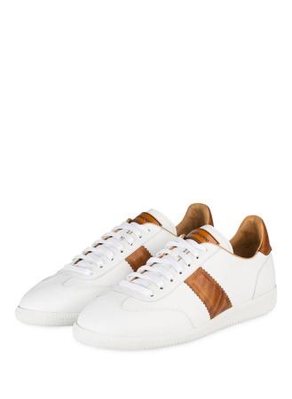 Magnanni  Sneaker grau