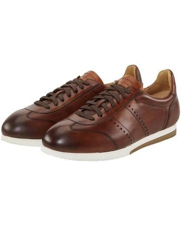 Magnanni Sneaker (Größe: 40;41;41,5;42;43;43,5;44;45)