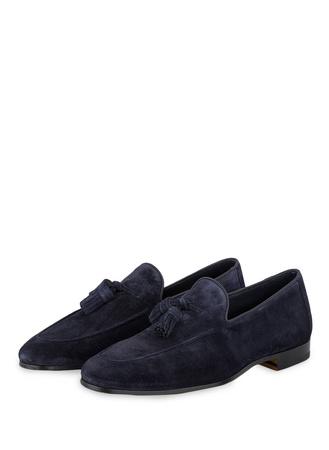 Magnanni  Tassel-Loafer