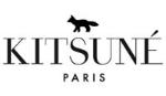Maison Kitsuné - Mode