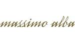 Massimo Alba - Mode