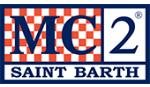 MC2 Saint Barth - Mode