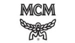 MCM - Mode
