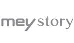Mey Story - Mode