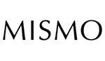 Mismo - Mode