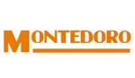 Montedoro - Mode