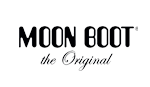 Moon Boot - Mode