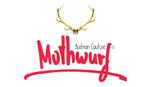 Mothwurf - Mode