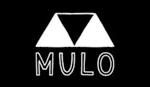 Mulo - Mode