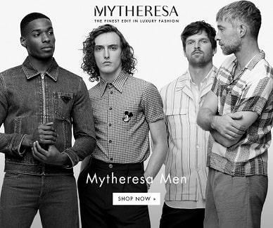 mytheresa men