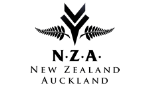 N.Z.A. New Zealand Auckland - Mode