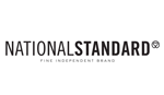 National Standard - Mode