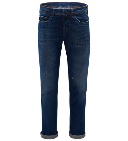 Neil Barrett Jeans navy