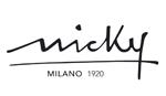 Nicky Milano - Mode