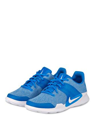Nike  Laufschuhe ARROWZ blau