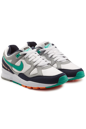 Nike  Sneakers Air Span II