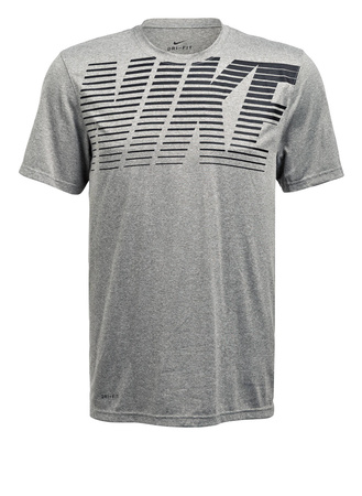 Nike  T-Shirt DRY LEGEND
