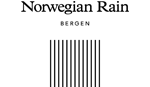 Norwegian Rain - Mode