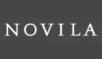 Novila - Mode