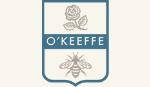 O'Keeffe - Mode