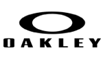Oakley - Mode