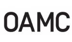 OAMC - Mode
