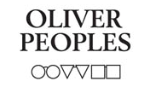 Oliver Peoples - Mode