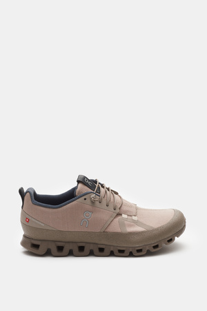 ON  - Sneaker 'Cloud Dip' beige