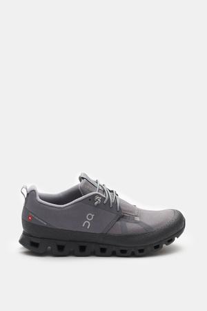 ON  - Sneaker 'Cloud Dip' grau