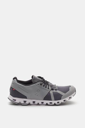 ON  - Sneaker 'Cloud' grau