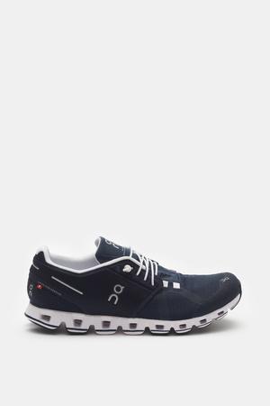 ON  - Sneaker 'Cloud' navy