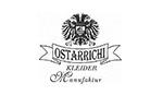 Ostarrichi - Mode