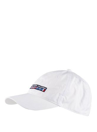 Paul & Shark  Cap