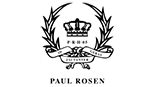 Paul Rosen - Mode