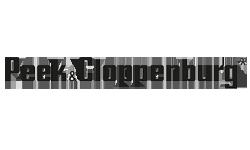 Peek-Cloppenburg.de*