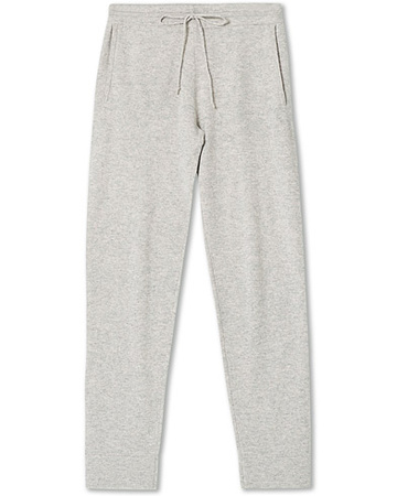 People's Republic of Cashmere Joggpants von