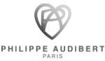 Philippe Audibert - Mode