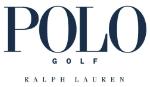 Polo Golf Ralph Lauren - Mode