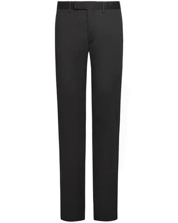 Polo Ralph Lauren Chino Stretch Slim Fit (Größe: 30;31;32;33;34;36;38) schwarz