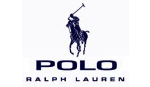 Polo Ralph Lauren - Mode
