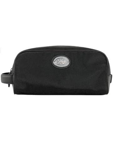 Polo Ralph Lauren Necessaire (Größe: Unisize) schwarz