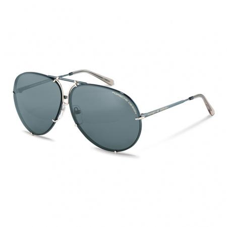 Porsche Design P´8478 Sunglasses Color of the Year 2020